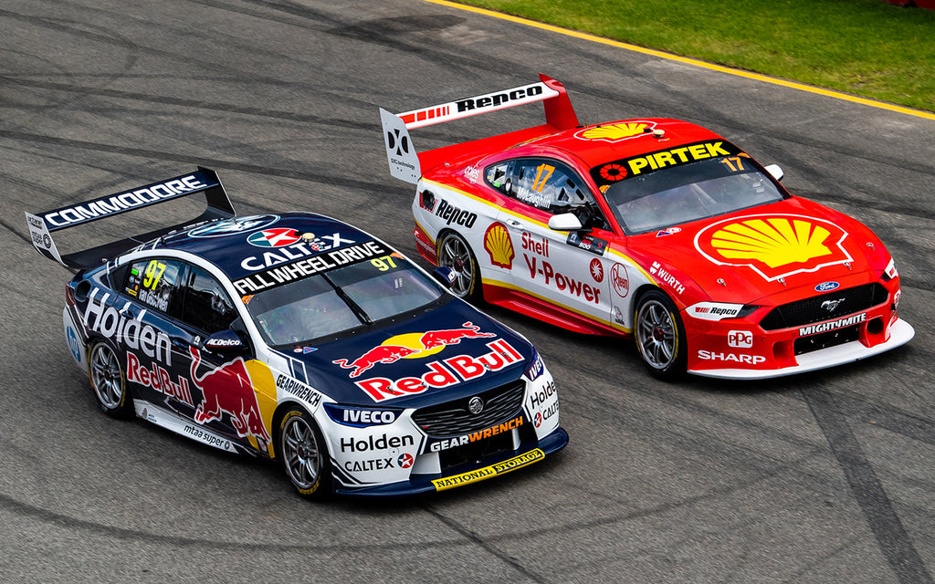 2020 Calendar In 2020 the Virgin Australia Supercars Championship will again race around the country, from the Adelaide season opener in February to December's Newcastle season finale, and visit New Zealand.