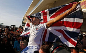 Motor racing-Formula One uses break from racing to join Britain's Coronavirus battle