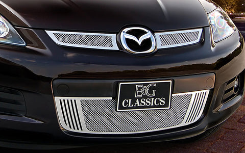Mazda CX7 Fine Mesh Grille to suit 2007-208