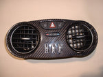 Wood Kit - Mercedes-Benz R130 Carbon Fibre- Call us for quotation