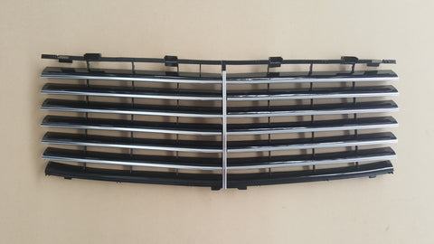 Mercedes Benz C-Class W201 Grille to suit 1982-1993