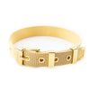 EMBRACELET | 18K Gold Dipped