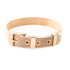 EMBRACELET | Rose Gold