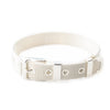 EMBRACELET | 925 Sterling Silver Dipped