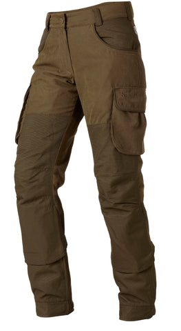 seeland Keeper Lady Trousers
