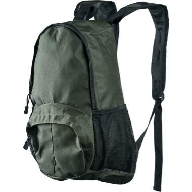 Carry Light 35 L