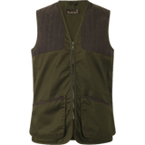 WESTON CLUB CLASSIC VEST