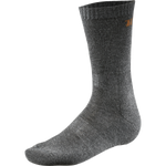 Härkila Casual 2-pack sock