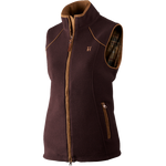 Härkila Sandhem Lady Fleece Vest