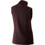 Sandhem Lady Fleece Vest