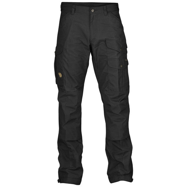 Vidda Pro Trousers Long M
