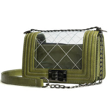 Load image into Gallery viewer, Katlyn crossbody handbag