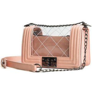 Katlyn crossbody handbag