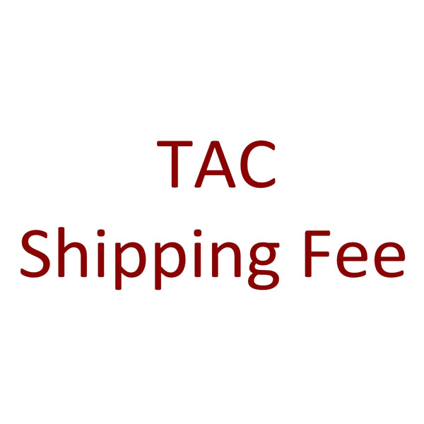 Shipping Fee Test