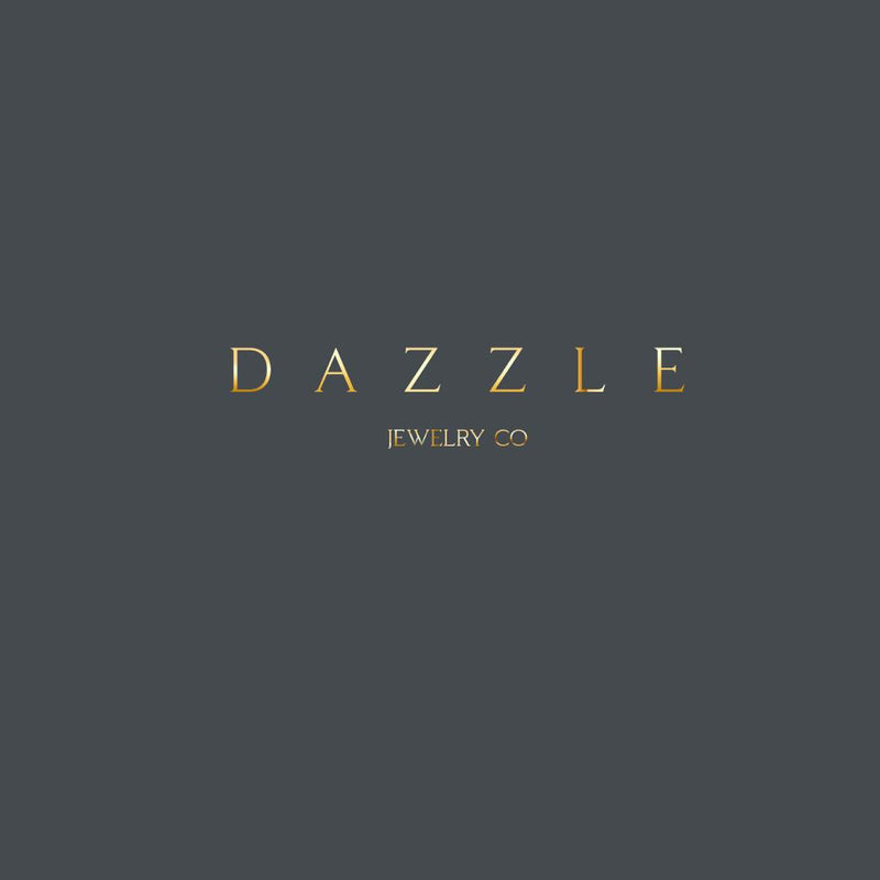 Dazzle Jewelry & Co.