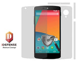 iDEFENSE Ultra for LG Nexus 5