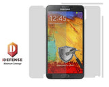 iDEFENSE Ultra for Samsung Galaxy Note III