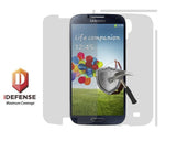 iDEFENSE Ultra for Samsung Galaxy S IV