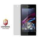 iDEFENSE Ultra for Sony Xperia Z1