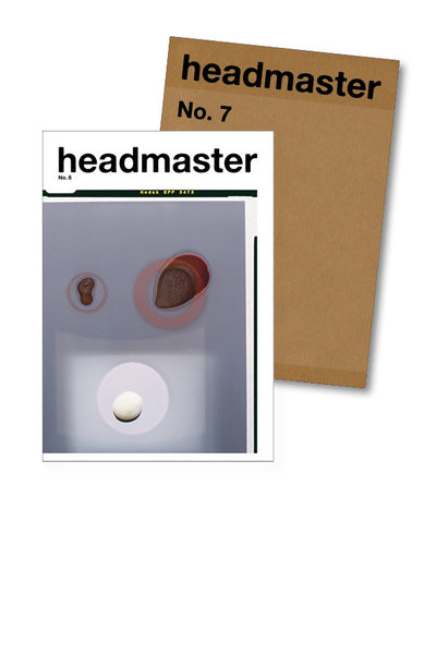 2014 Headmaster Subscription