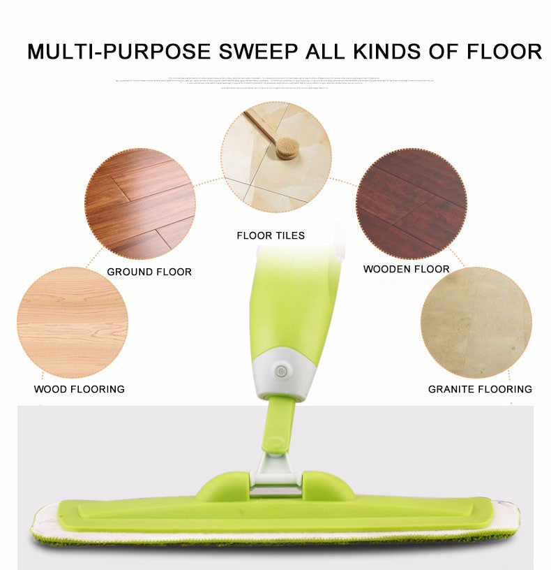 mop for all floors