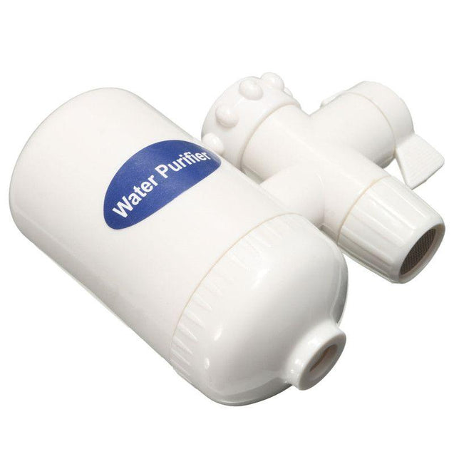 ceramic water filtration system