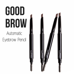 Good Brow  Automatic Eyebrow Pencil