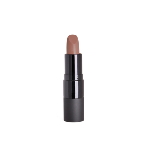 Lip Addict Semi-Matte Lipstick-Kissland