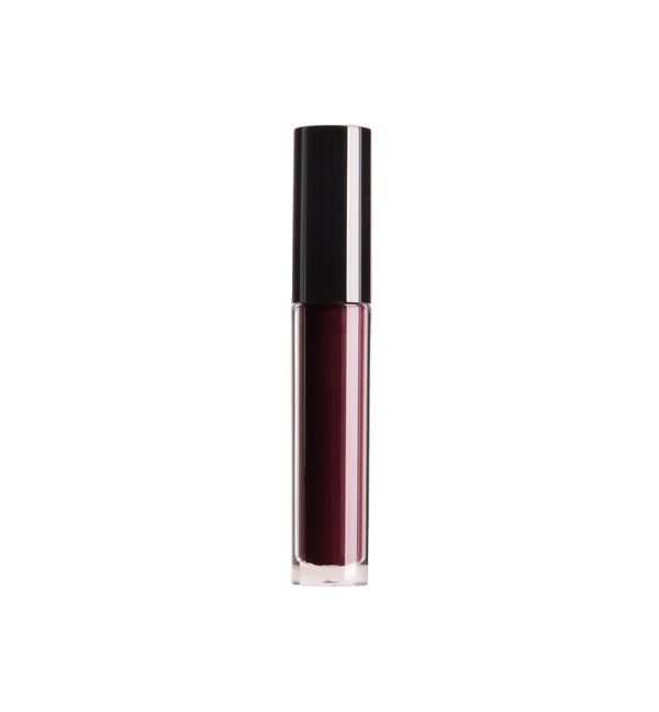 MATTE LIP PAINT- GRAPEVINE