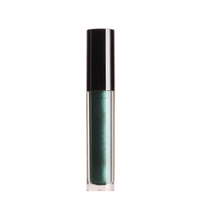 Metal Matte Lip Paint- SHATTERED EMERALD