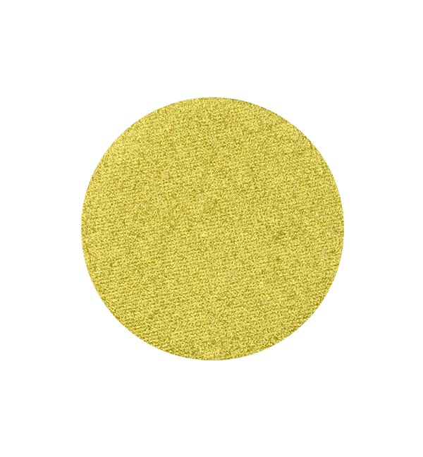SHOW STOPPER GREEN Single Shadow