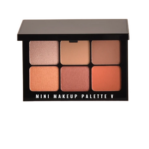MINI MAKEUP PALETTE V