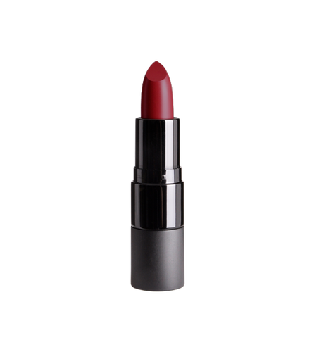 Lip Addict Creme' Lipstick-THRILL