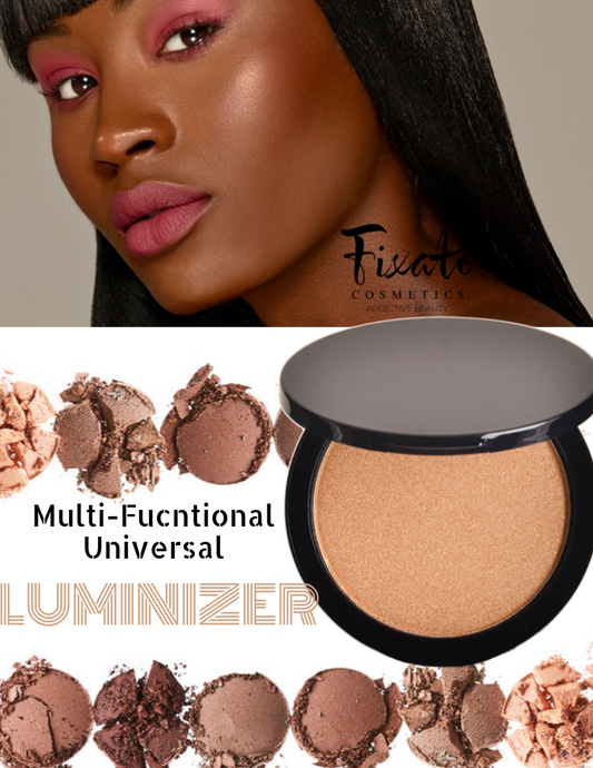 The Universal Luminizer