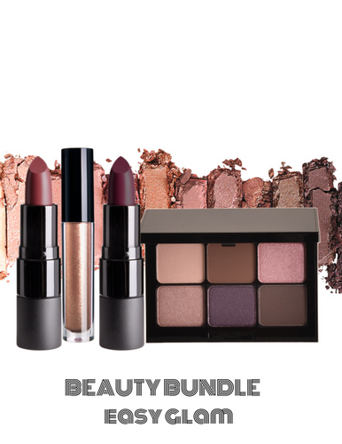 BEAUTY BUNDLE -