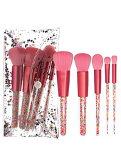 BEAUTY SPRINKLES 5 PC BRUSH SET