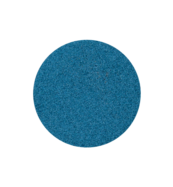 MIDNIGHT BLUES Single Eyeshadow