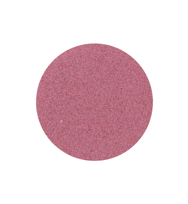 POISED PINK Single Shadow (NEW)