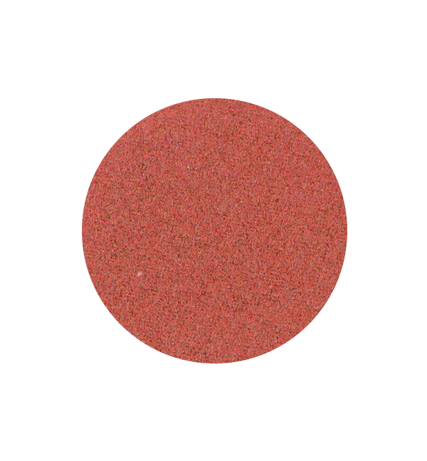 CHERRY CHEER Single Shadow