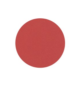 ROUGE Single Shadow (NEW)