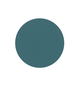 NAUTICAL Single Shadow (NEW)