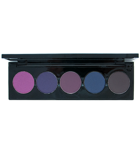Makeup Mini Palette- IT'S MY PARTY