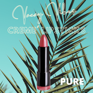 NATURALLY BOLD LIP PAINT SET