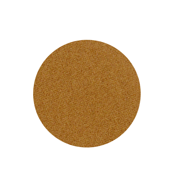 LUSTER SINGLE SHADOW