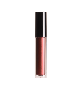 Metal Matte Lip Paint- MAGNETO
