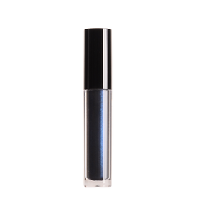 Metal Matte Lip Paint - CHROMIUM BLUE