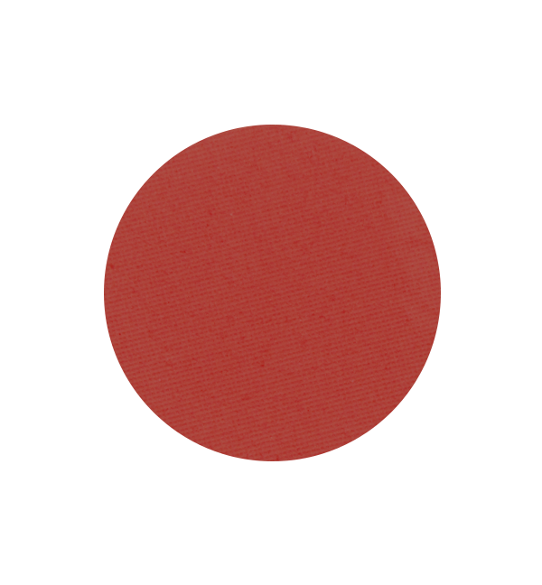ROYAL RED Single Shadow