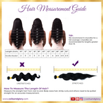 curly hair extensions for black women
