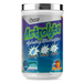 Glaxon Astrolyte - Hydrating Electrolyte Powder Juicy Apple