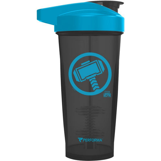 Performa Marvel Comics Thor ACTIV Shaker Bottle